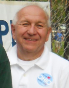 Tom Kozeski